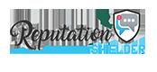 ReputationShielder-Logo.png
