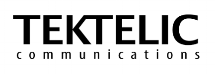TEKTELIC-Logo.png