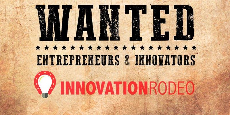 InnovationRodeo.jpg
