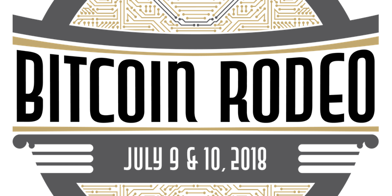 BitcoinRodeo.png