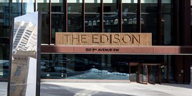 TheEdison.jpg