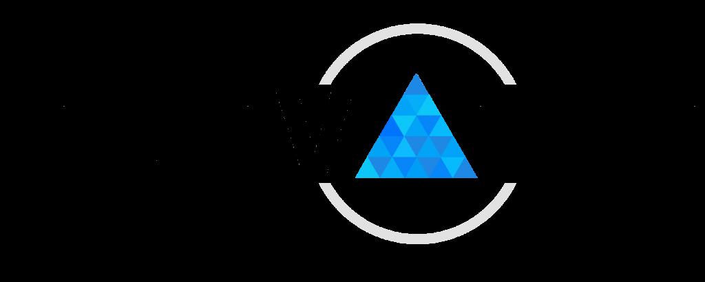 Elevatie-Logo-min-1024x410.png