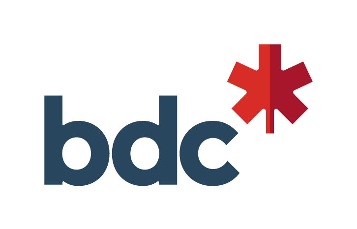 BDC_Logo_Transparent.png