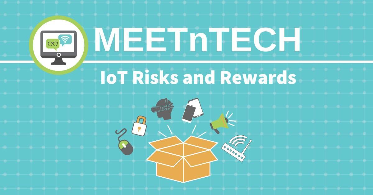 MeetnTech-Oct.jpg