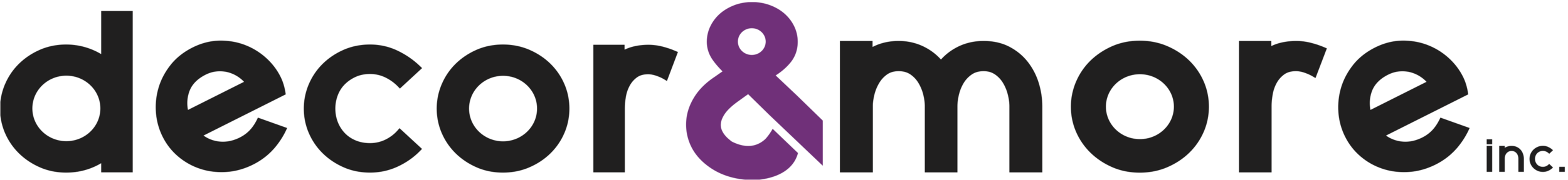 DM_logo_2017.png