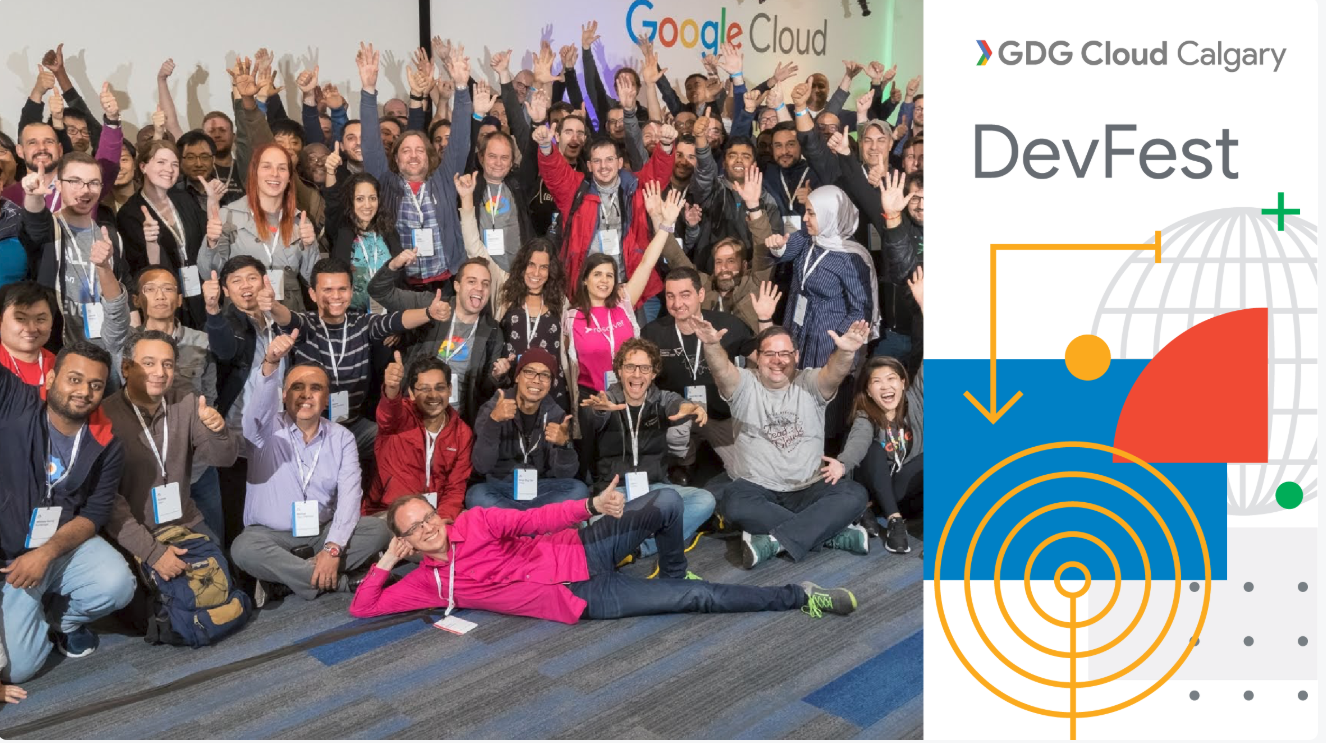 GDGCloud.PNG
