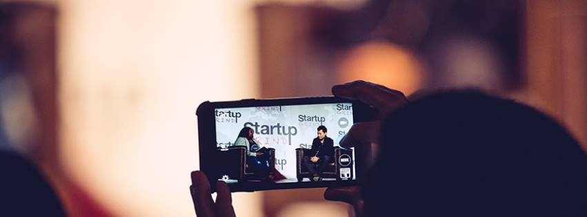 StartupGrindBanner.jpg