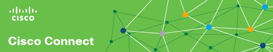 CiscoConnect.jpg