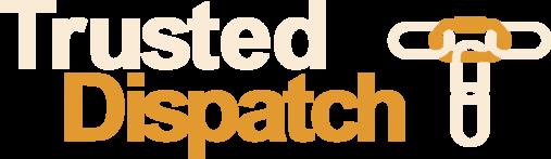 MicroMech Full Logo (1).png