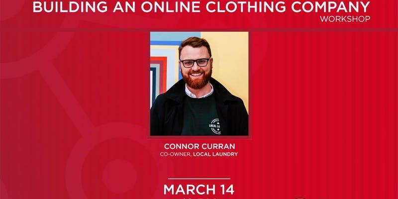 ConnorCurran.jpg