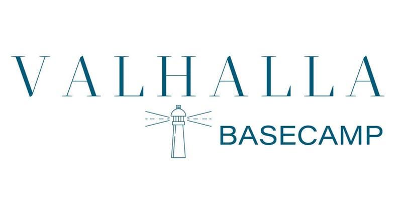 ValhallaBaseCamp2.jpg