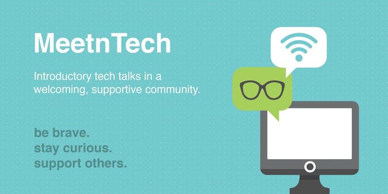 MeetnTech.jpg