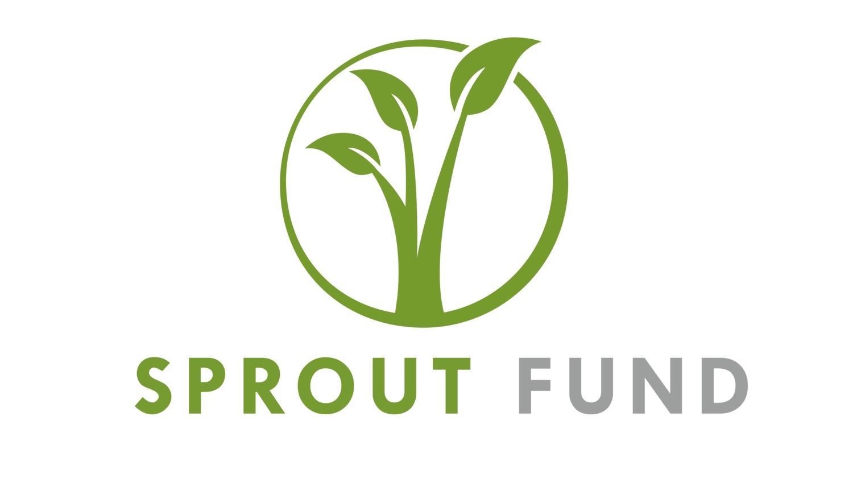 SproutFund.jpg