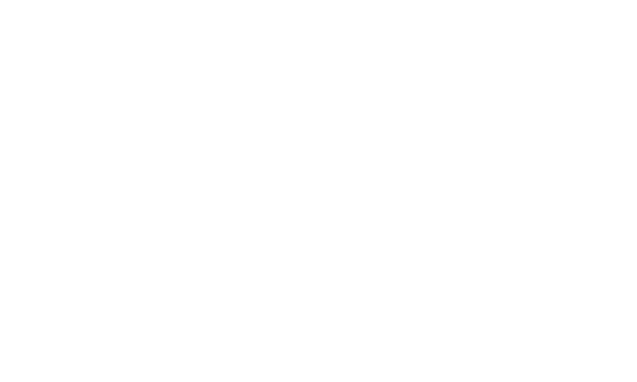 Startup-Logo (Knockout).png