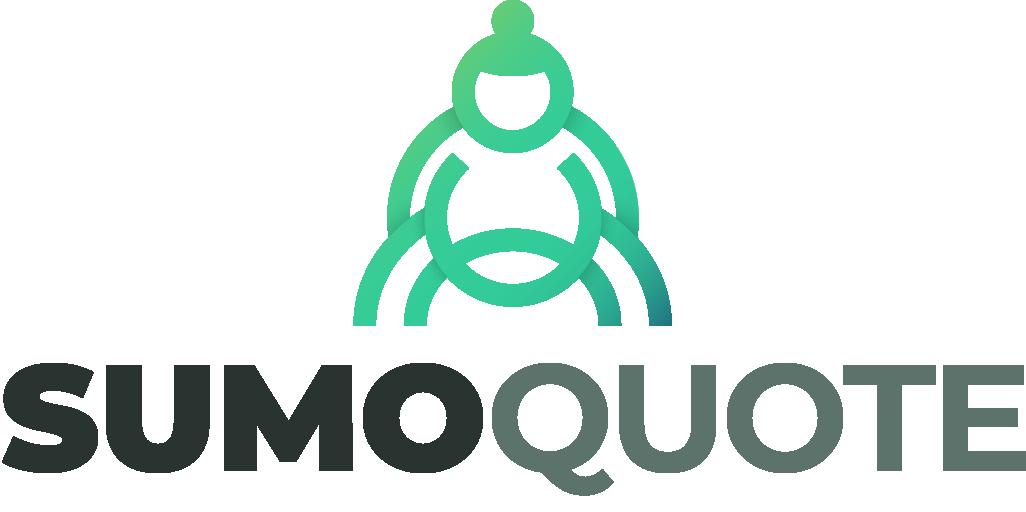 SumoQuote Logo.png