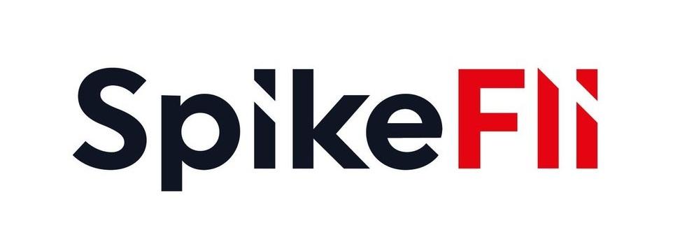 SpikeFli.jpeg