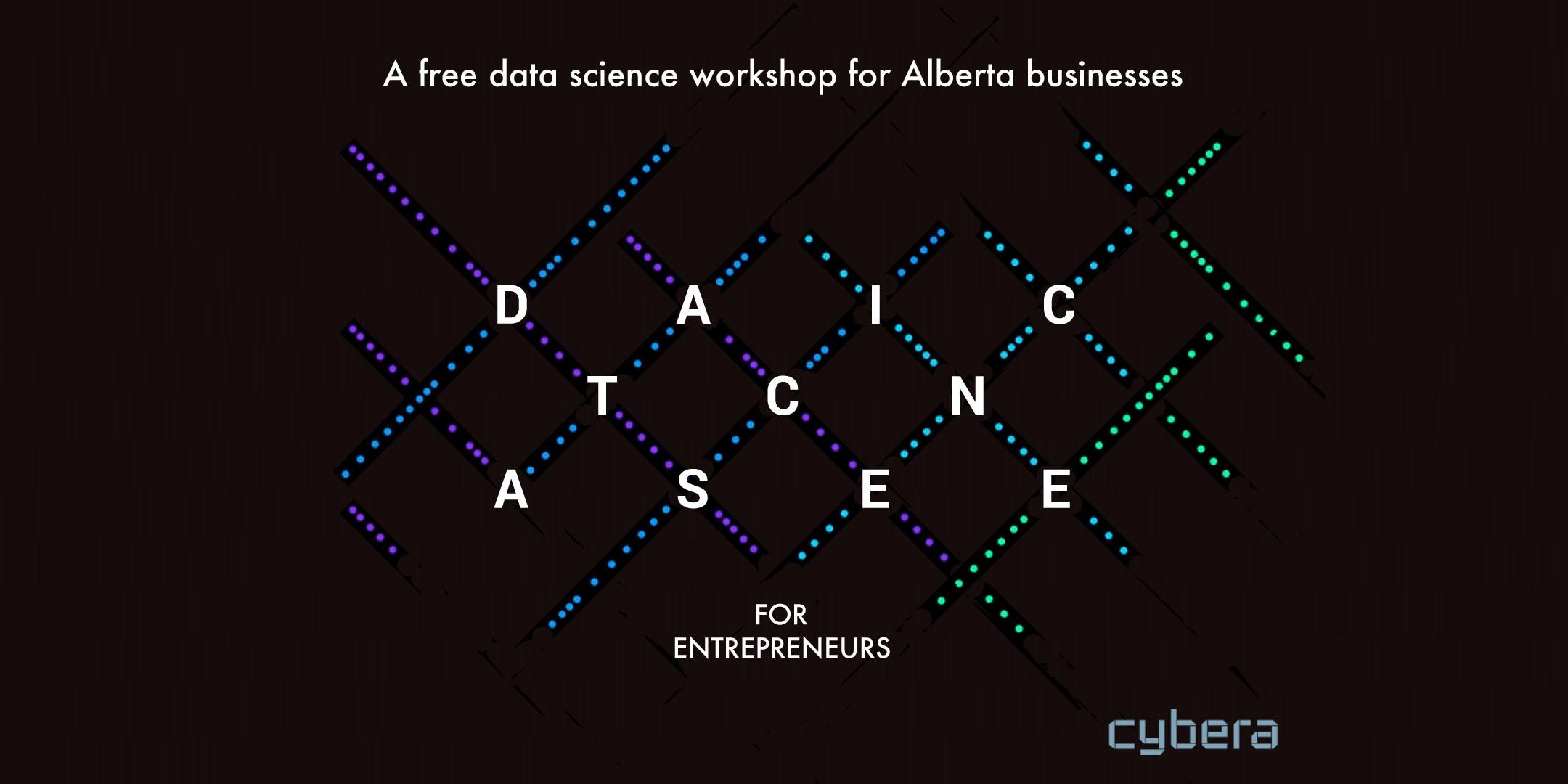 CyberaDataScience-Banner.jpg