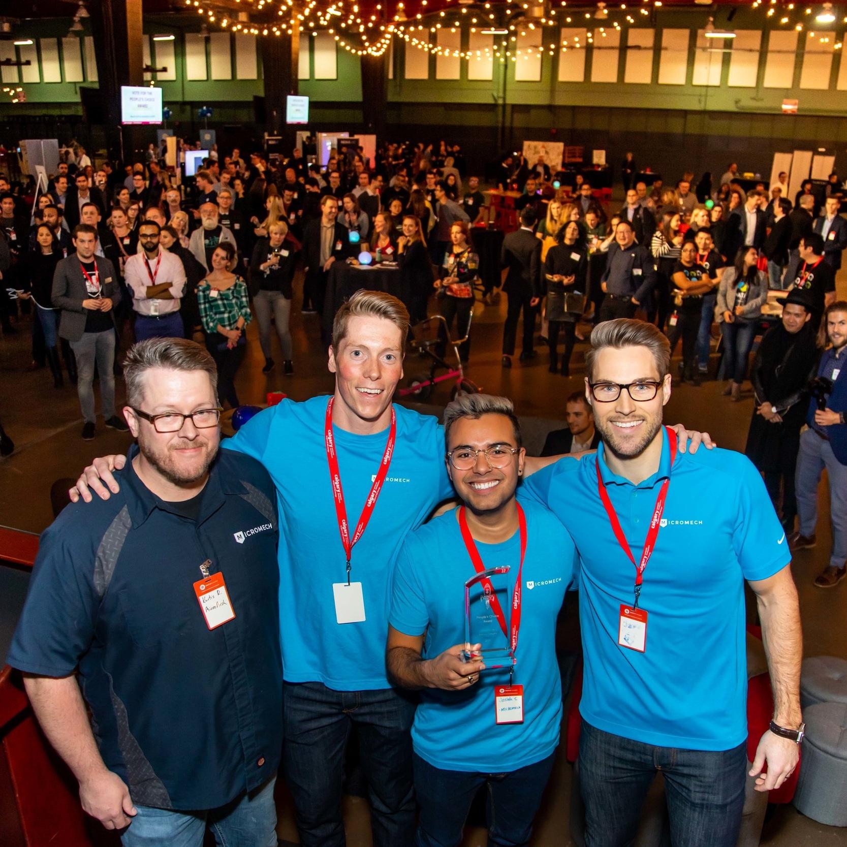 Startup+Calgary+2018+NZ-3782.jpg
