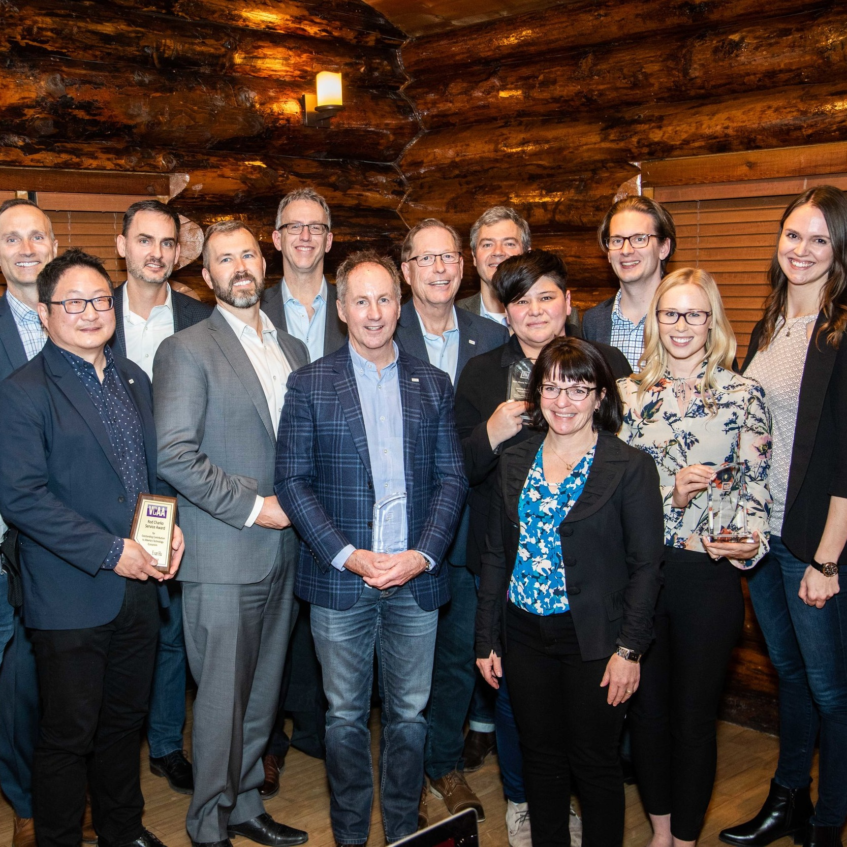 Startup+Calgary+2018+NZ-3455.jpg