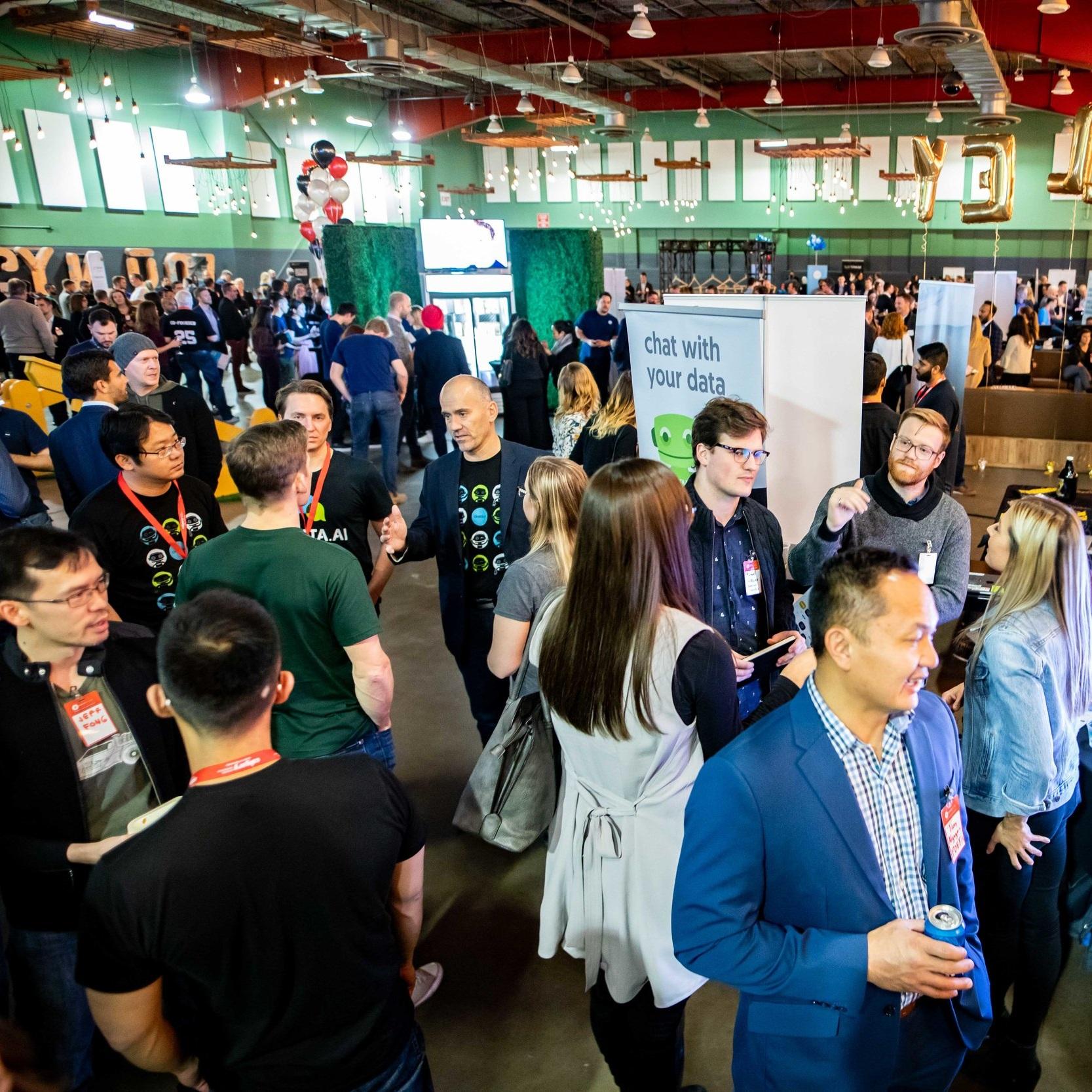 Startup Calgary 2018 NZ-3625.jpg