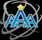 AAA CNC.png