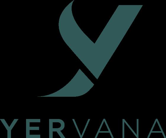 Yervana.png