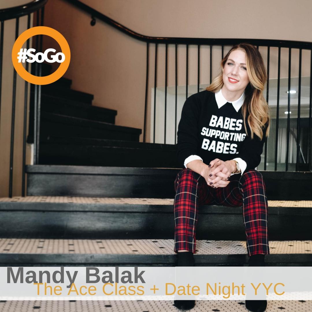 Mandy Balak_SoGo Vol. 7.jpg