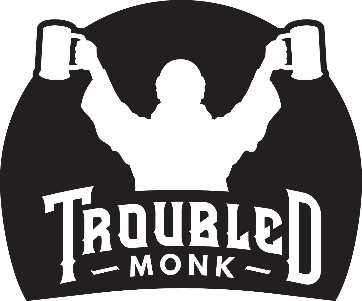 TroubledMonk-black.jpg
