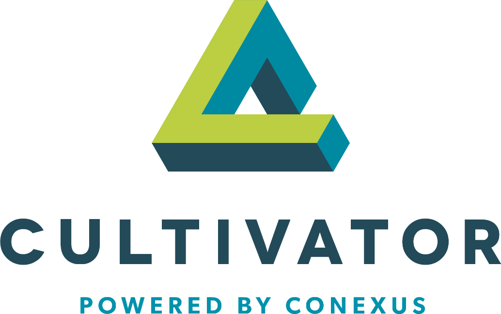 Cultivator.png