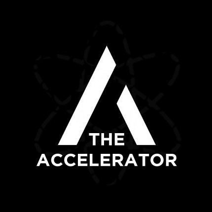 The Accelerator Logo.png
