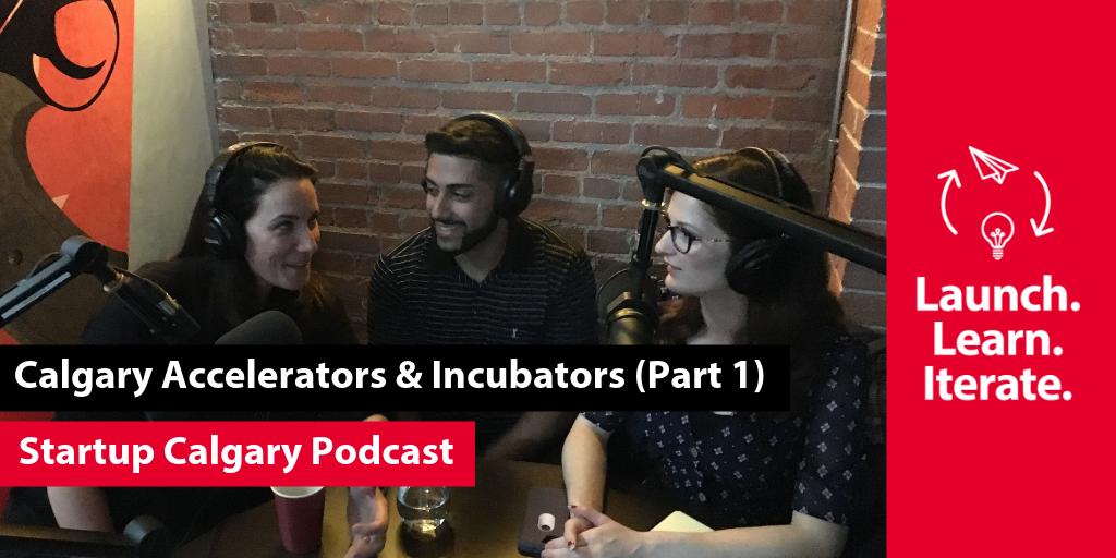 accelerator podcast jpg.jpg