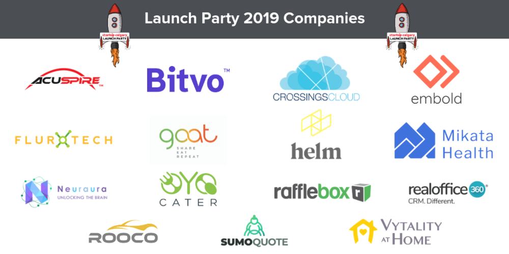 Launch Party Companies.png