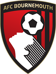 FCBournemouth.png