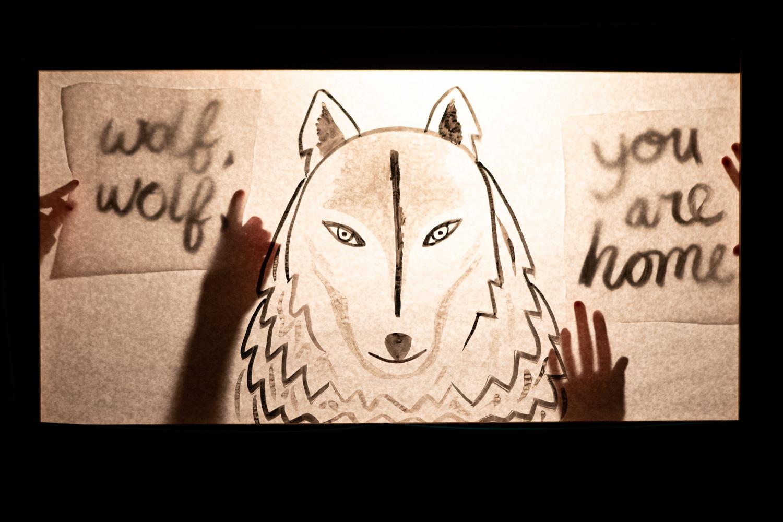 WolfShow2019_WEB-56.jpg
