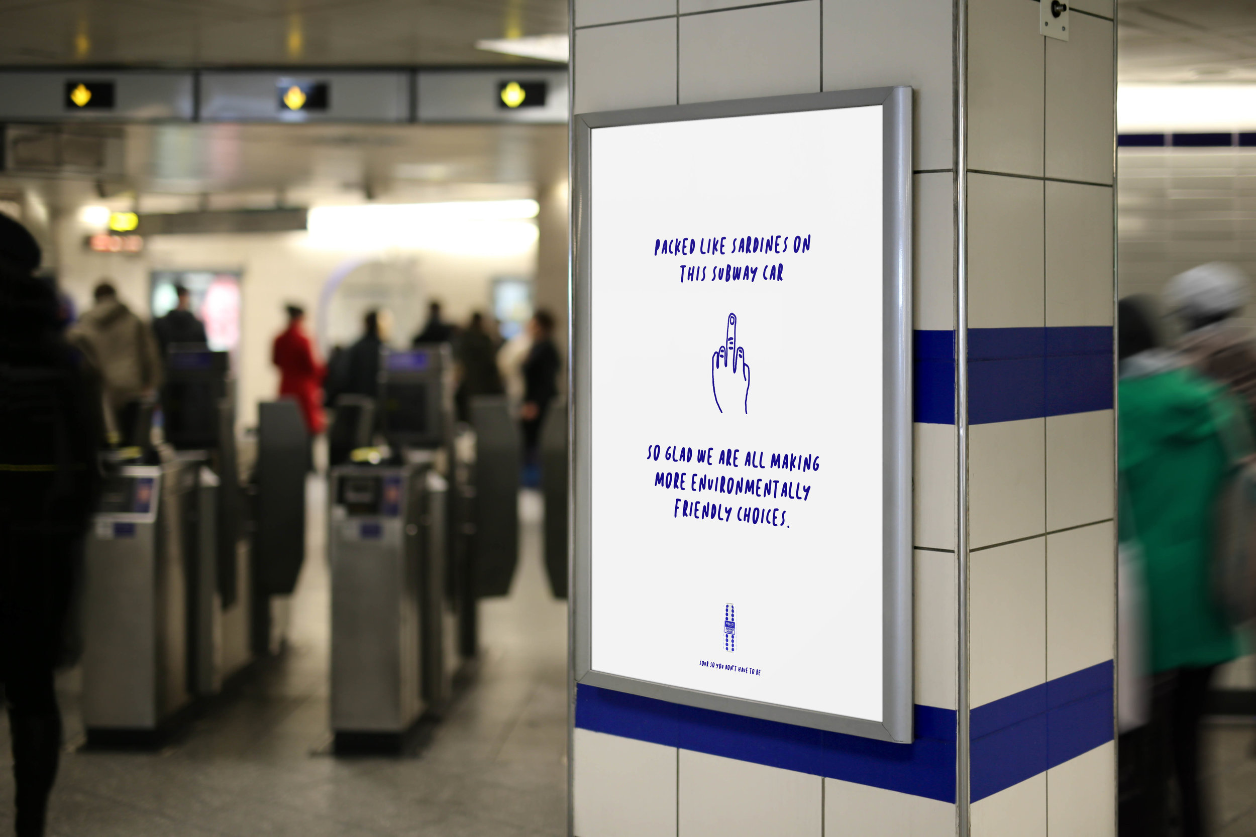 Subway_mockup_2.jpg
