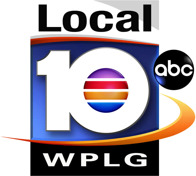 WPLG_Local_10_ABC.png