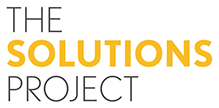 solutionsProject-logo.png