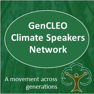 ClimateSpeakersLogo.jpg