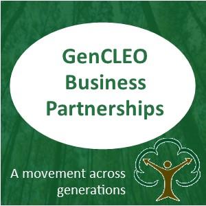 BusinessPartnerships.jpg