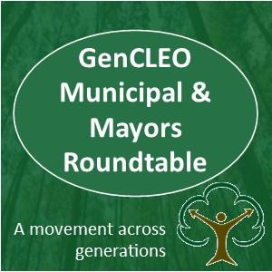 MayorsLogo.jpg