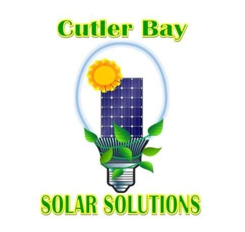 culter+bay+solar.jpg
