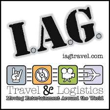 IAG Travel.png