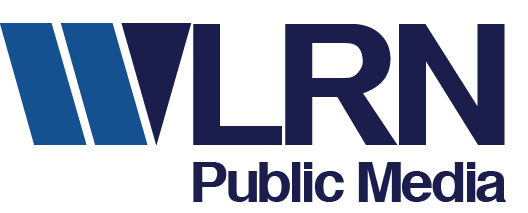 WLRN_Logo_PM_PMS - transparent.png