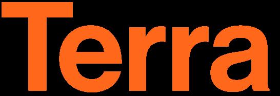 terra-footer-logo.png