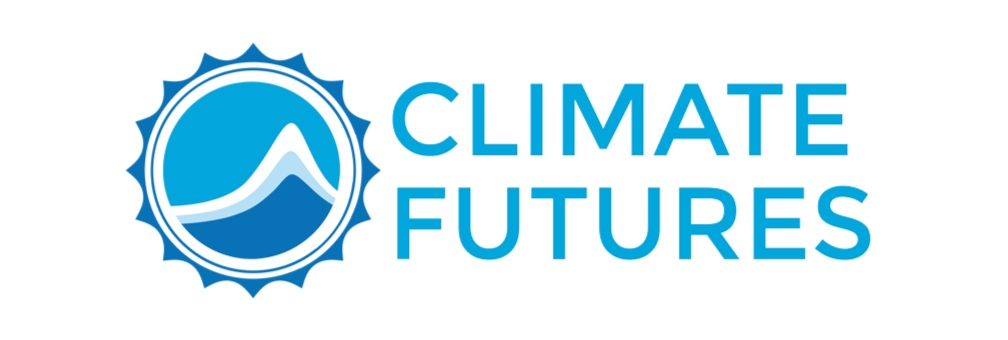 climate futures logo.png