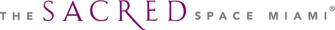 SacredSpace_logo.jpg