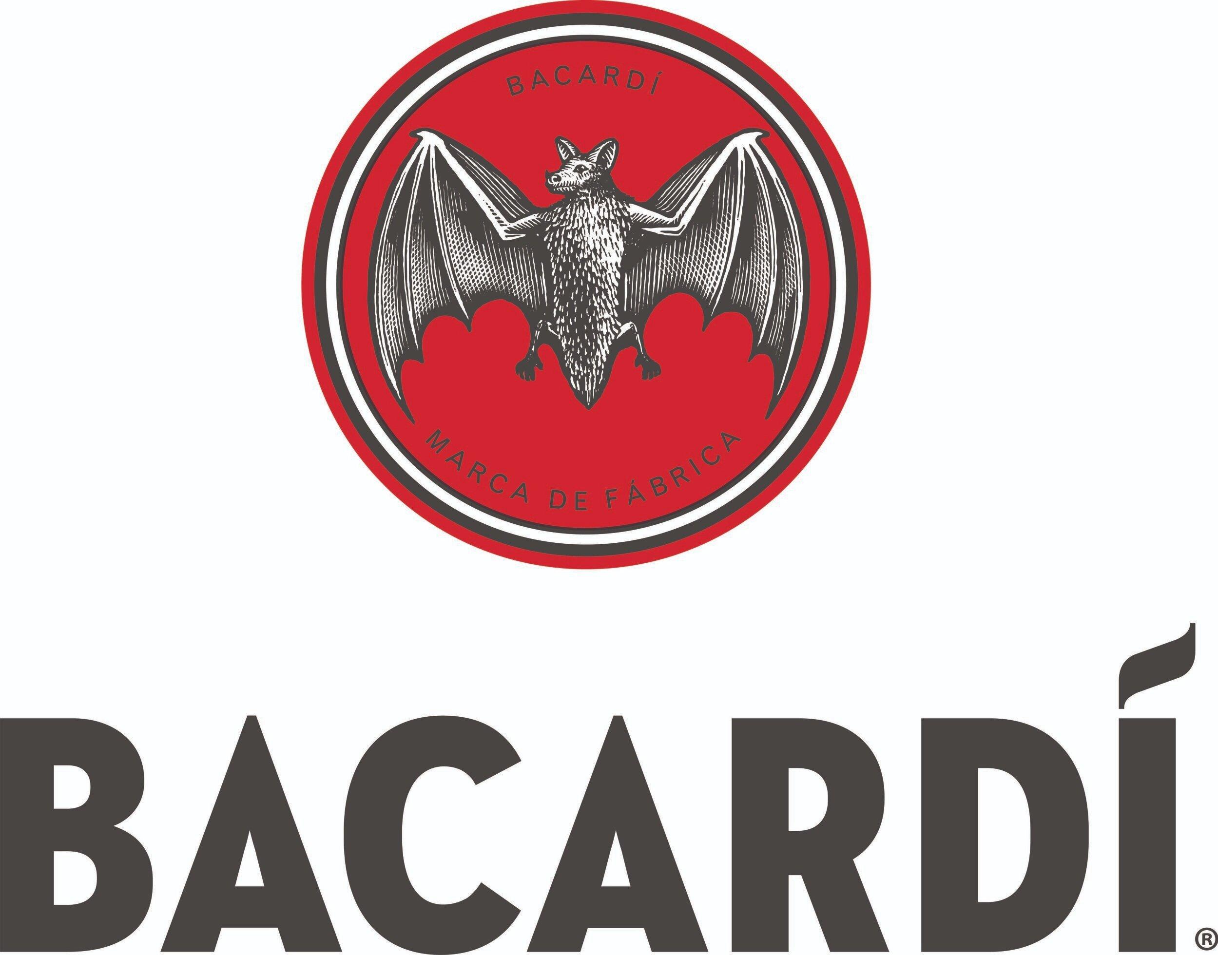 Bacardi_Stacked Logo.jpg