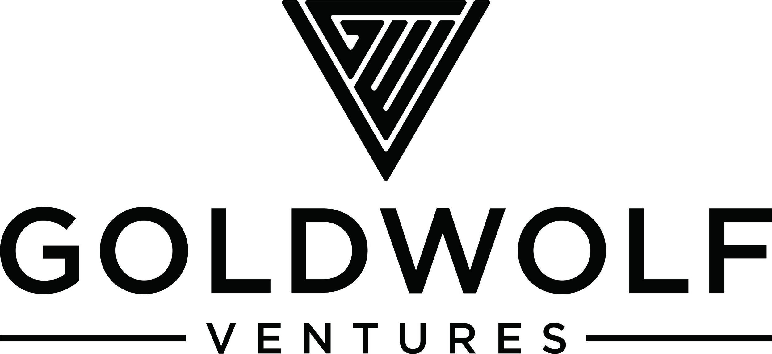 Goldwolf Ventures.jpg