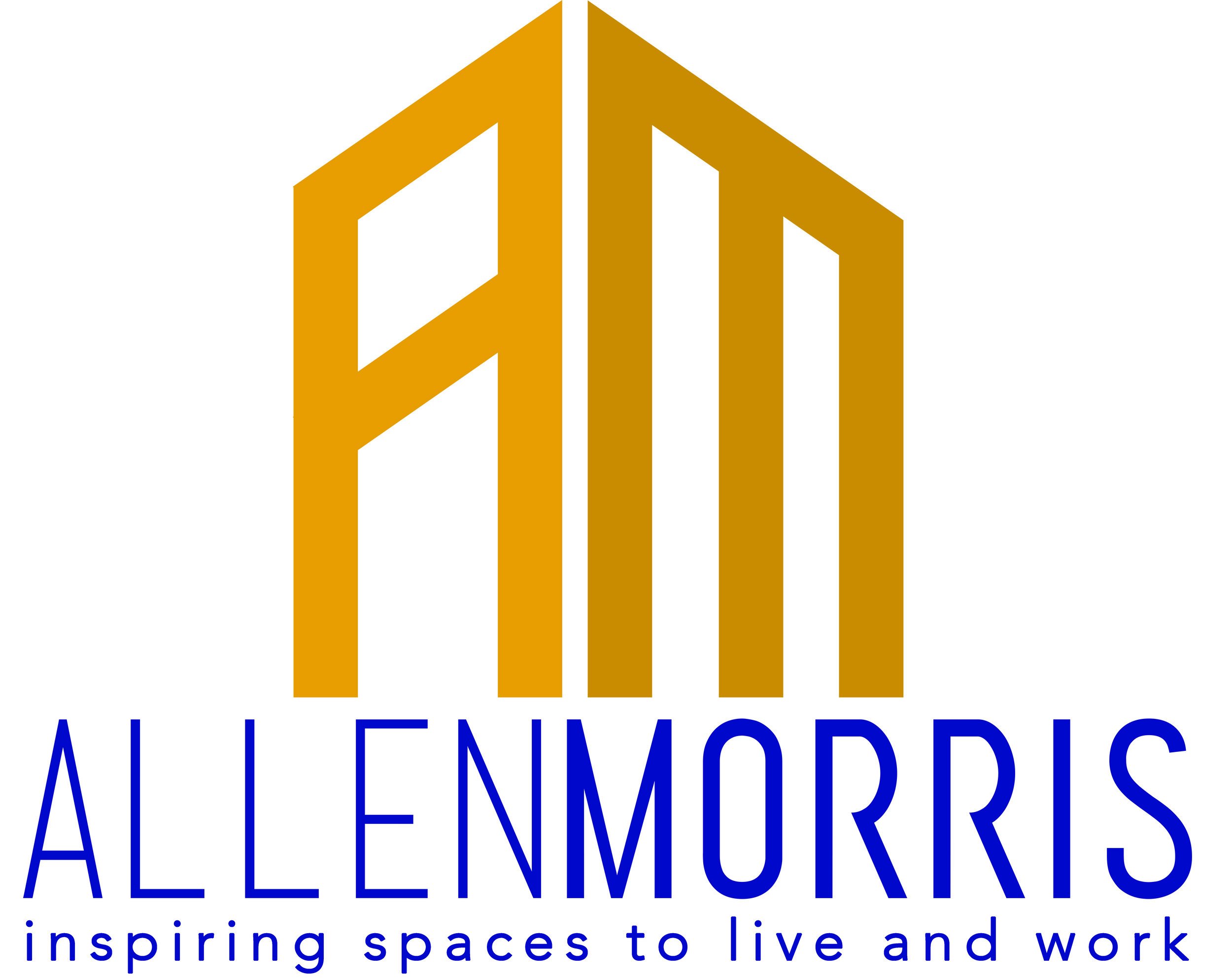 Allen Morris logo color thick tag.jpg