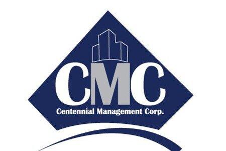 Centennial Management Corp.jpg